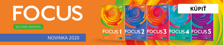 focus-2nd-edition-banner