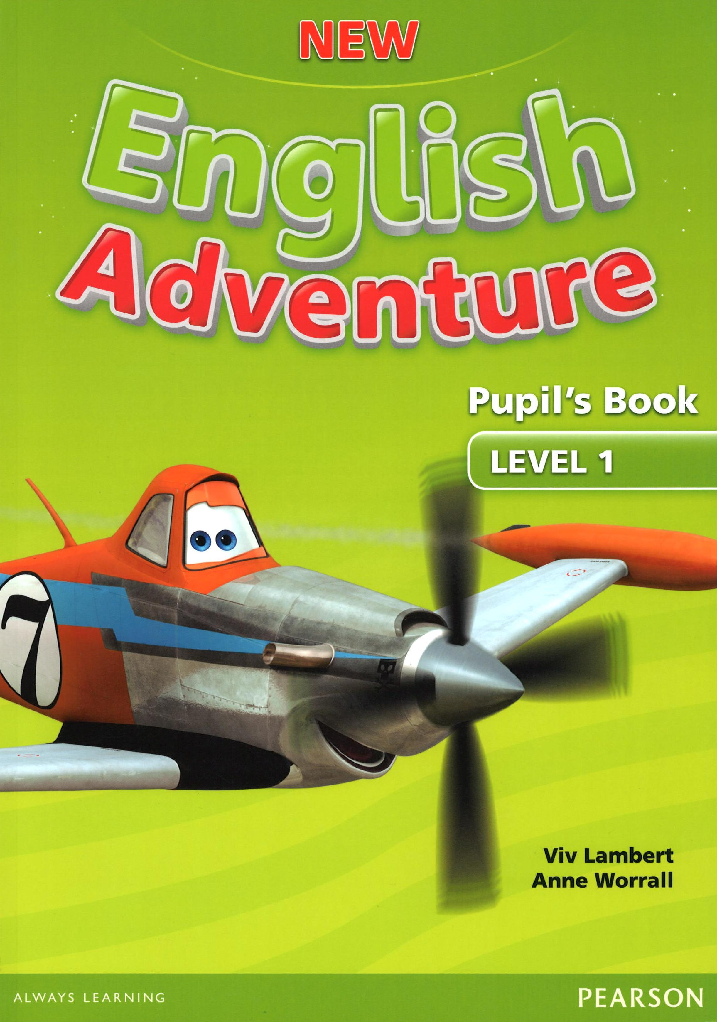 Nea Level 1 Pupils Book