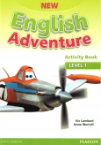 nea_level-1_activity-book