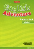 nea_level-1_teachers-book