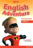 nea_level-2_activity-book