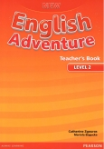 nea_level-2_teachers-book