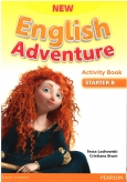 nea_starter-b_activity-book