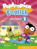 poptropica-english-level-2-pupil-s-book-with-online-game-access-card